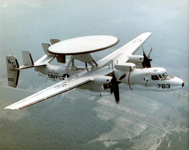 http://www.jefflewis.net/graphics/aircraft/E-2C_Hawkeye2.jpg
