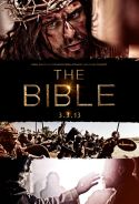 The Bible on The History Channel